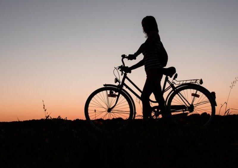 Jak przygotować się do wyprawy rowerowej? 5 praktycznych porad