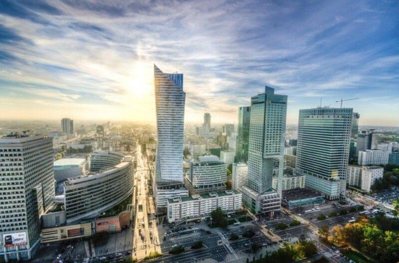 Co warto zobaczyć w Warszawie? Plan na weekend w stolicy gotowy
