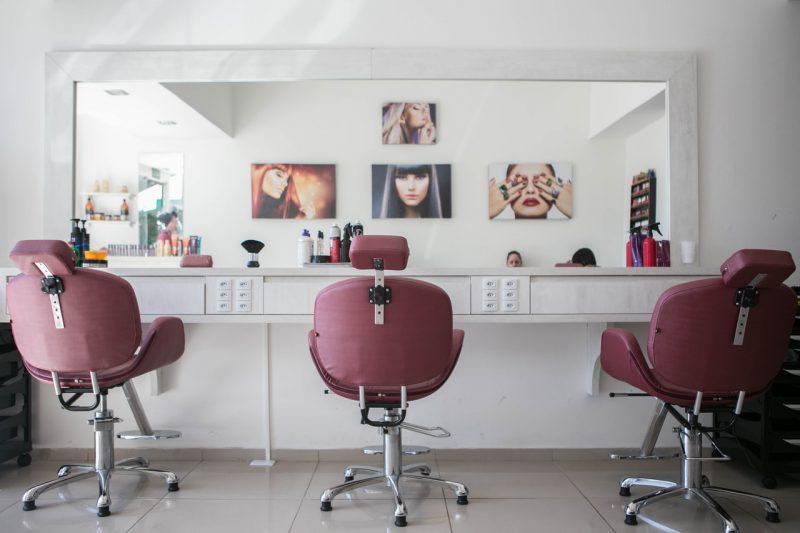 Czym się charakteryzuje najlepszy salon fryzjerski?
