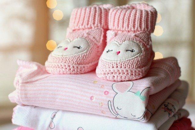 Podróżowanie z niemowlęciem – jak się przygotować?
