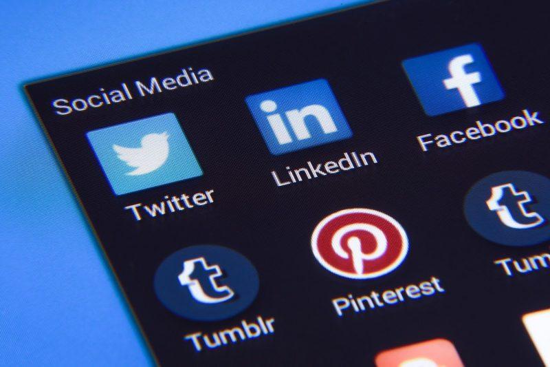 3 kroki, które powinieneś podjąć, aby zwiększyć widoczność Twojej firmy w sieci