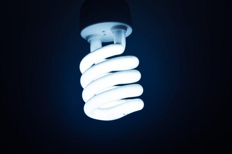 Oświetlenie LED w kilku odsłonach